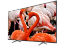 SONY-BRAVIA-55X7500H-UHD-4K-ANDROID-VOICE-CONTROL-SMART-TV