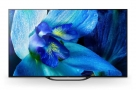 BRAND NEW 55 inch SONY BRAVIA A8G OLED TV