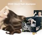 Black-Hair-Shampoo---10-Pcs-C-0220