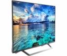 40 inch sony bravia W660E SMART TV