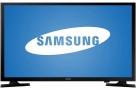 SAMSUNG-32-inch-N4300-SMART-LED-TV