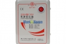-Voltage-Converter-ac-220v-to-ac-110v-2000w