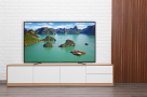 SONY-BRAVIA-55X8000H-4K-ANDROID-VOICE-CONTROL-TV