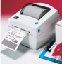 Barcode Scanner,Printer,Label (Total Barcode Solution)