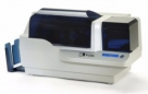 Digital ID Card Printer-Bangladesh