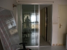 Thai Aluminium & Glass Partition In Bangladesh