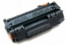 Canon 308 Toner (PRINTER-LBP3300) ~TRIMATRIK~