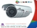 CCTV Camera JIN Brand (One Year Warranty)