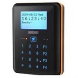 Hundure-RAC-960PE-Time-Attendance-System-Access-control
