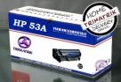 HP-53A-Toner-For-2015-Printer