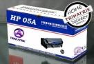 HP-05A-Toner-for--Printer-20352055