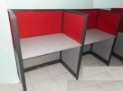 Office partition / Workstation /Cubicles /Office Dividers In Bangladesh