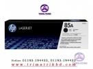 HP-85A-Toner-for-HP-1102-Printer