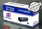 Samsung-ML2850-Toner-for-Samsung-28502851-Printer
