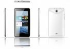 MTK Duel Core dual sim 3G Tablet