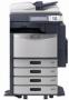 Toshiba-Copier-E-Studio-2820C---4520C-Color-Copier-Machines