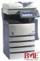 Toshiba-Business-Copier--E-Studio-352452353453-