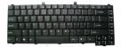 Acer Aspire 1400 Laptop Keyboard