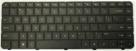 HP PAVILION 2000-2C07CA Laptop Keyboard