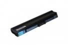Acer-Aspire-1410-2762-Laptop-Battery