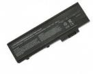 Acer-Aspire-1411WLMi-Laptop-Battery