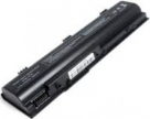 Dell-Inspiron-1300-6-Cell-Laptop-Battery