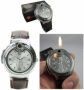 Watch-lighter-For-Gift-Item