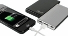 Travel Charger 12000 maH -mobile & Tab Cahrger
