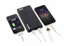 Portable Travel Mobile Charger 16800 maH For mobile & Tablet Pc