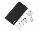 Travel Mobile Charger 20000 maH For mobile & Tab pc jonno