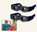 Zoomies are hands free binoculars