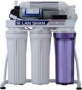 LSRO-50-Undersink-RO-50GPD-Capacity-Water-Purifying-Filter