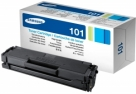 Samsung-MLT-D101S-Black-Toner-Cartridge