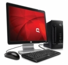 DUEL-CORE-CPU-WITH-LCD-MONITOR-WITH-A-LOW-PRICE