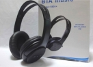 Wireless-mp3-headphones-with-FMTF-Card-Supported