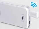 3G-Wifi-Router-High-Capacity-Power-Bank-10000-mah-With-RJ45-port