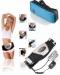 VIBRO-SLIM-Massage-Belt