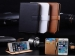 Elegant-PU-Leather-Case-for-iPhone-55S-Assorted-Colors