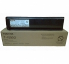 Toshiba-T-4590D-Black-Copier-Toner-for-Use-e-Studio-256306456506-Machines