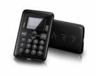 Mini-card-Mobile-phone-intact-Box