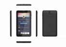 HTS-Dual-Sim-3G-Tablet-Pc-with-1GB-Ram--8GB-Memory