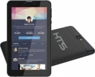 HTS-Dual-Sim-3G-Tablet-Pc-with-1GB-Ram-8GB-Memory