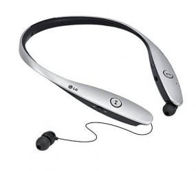 Lg Tone Infinim Stereo Bluetooth Headset Price In Bangladesh Bdstore24 Com