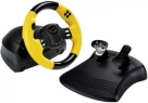 Genius Speed Wheel RV Turbo Vibration Gaming Racing Steering