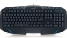 Genius-KB-G265-LED-Backlight-8-Media-Hot-Key-Gaming-Keyboard