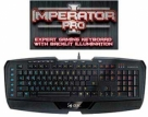 Genius-GX-Gaming-Imperator-Pro-Expert-Gaming-Keyboard
