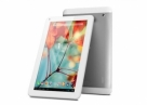 Ainol-AX10T-10inch-HD-IPS-Display