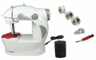 Electric-Sewing-Machine-With-Paddle-intact-Box