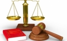 Legal-supportAdvice-Solution-for-Criminal-Case