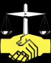Legal-support-Solution-for-The-Civil-Court-Case